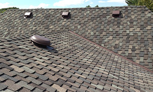 Roof-Repair-Service-roofing-vents